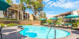 20 Best Apartments In Oceanside Ca With Pictures