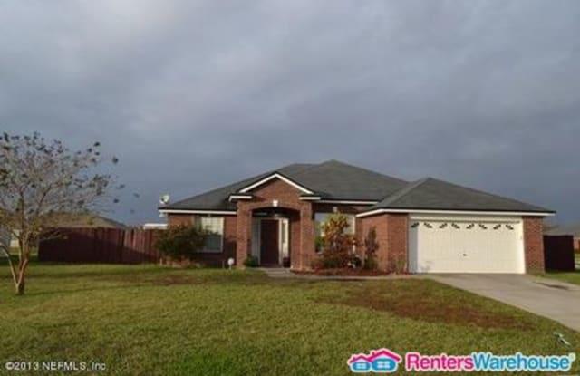 11754 Deep Springs Drive N - 11754 Deep Springs Drive West, Jacksonville, FL 32219