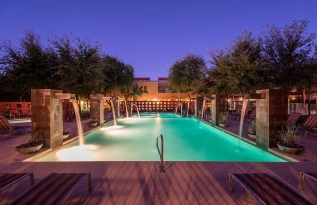 Shade at Desert Ridge - 21150 N Tatum Blvd, Phoenix, AZ 85050