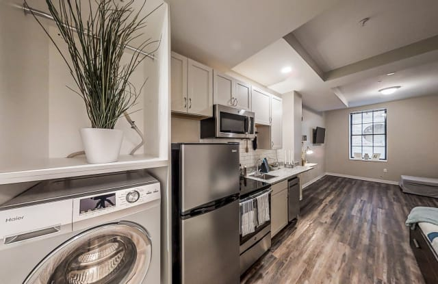 Nyc Apartments For Rent In The Bronx