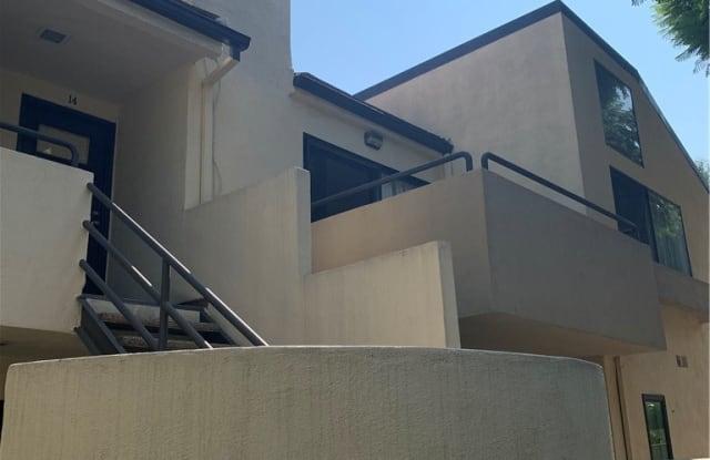13115 Le Parc - 13115 Le Parc Boulevard, Chino Hills, CA 91709
