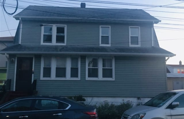 9 LODI ST - 9 Lodi Street, Hackensack, NJ 07601