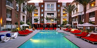 100 best luxury apartments in san diego ca with pics
