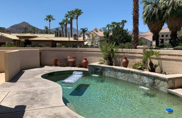 78970 Dry Creek Rd Road - 78970 Dry Creek Road, La Quinta, CA 92253