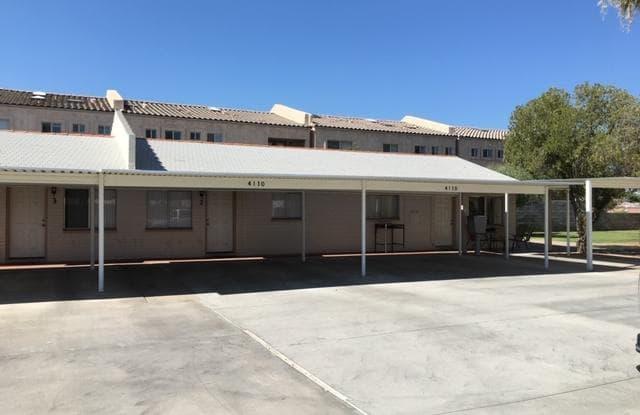 4110 N 22ND Street - 4110 North 22nd Street, Phoenix, AZ 85016