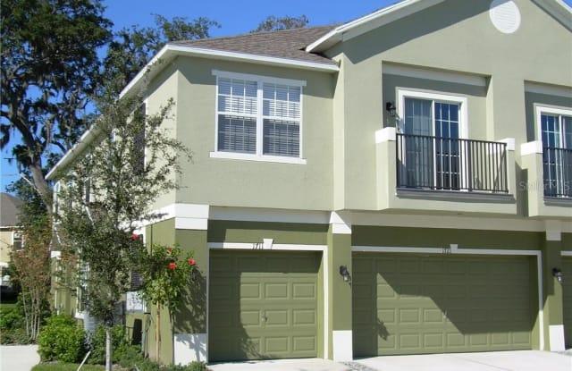 1711 LITTLE GEM LOOP - 1711 Little Gem Loop, Sanford, FL 32773