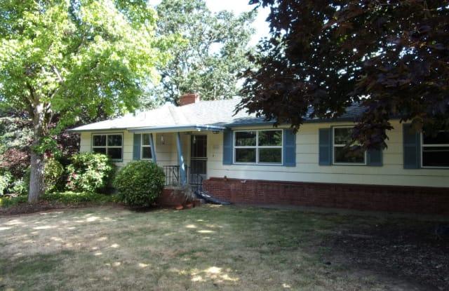 4010 SW Fairhaven Dr. - 4010 Southwest Fairhaven Drive, Corvallis, OR 97333