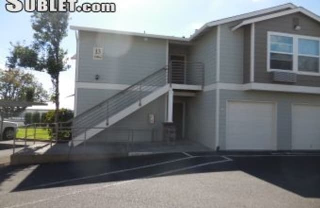 15064 Nw Central Dr - 15064 Northwest Central Drive, Bethany, OR 97229