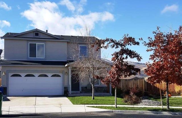 8965 Silverkist Drive - 8965 Silverkist Drive, Reno, NV 89506