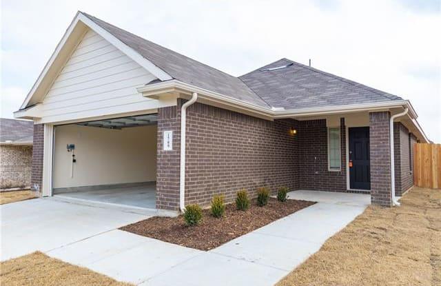 1709 Oriole Drive - 1709 Oriole Drive, Murphy, TX 75094