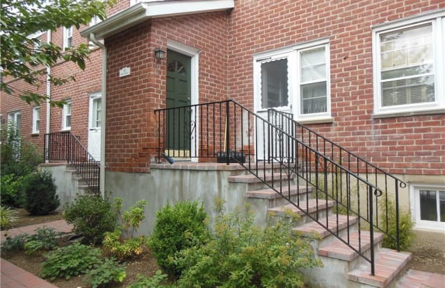 55 Hope Street Stamford Ct Apartments For Rent