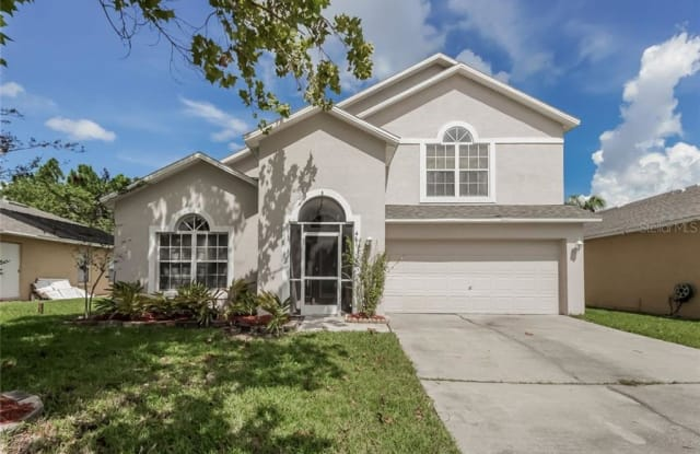 461 LYNN STREET - 461 Lynn Street, Oviedo, FL 32765