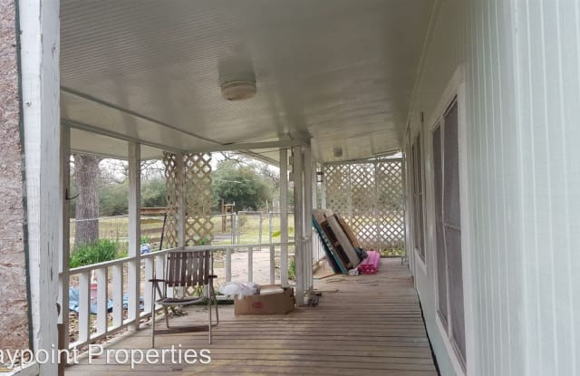 18298 Dusty Road - 18298 Dusty Road, Brazos County, TX 77845