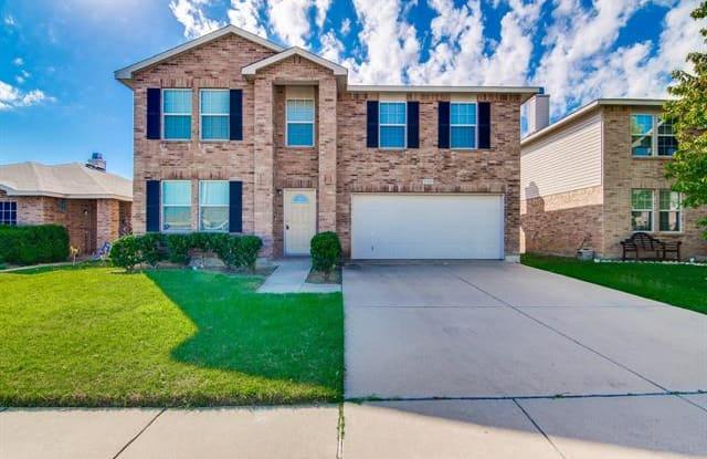 5337 Lava Rock Drive - 5337 Lava Rock Drive, Fort Worth, TX 76179
