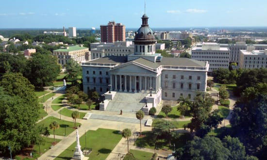 20 Best Luxury Apartments In Columbia Sc With Pictures