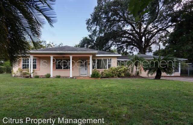 801 Huntington Place - 801 Huntington Place, Orlando, FL 32803