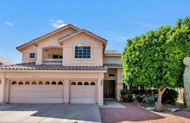 14651 S 7TH Place - 14651 South 7th Place, Phoenix, AZ 85048