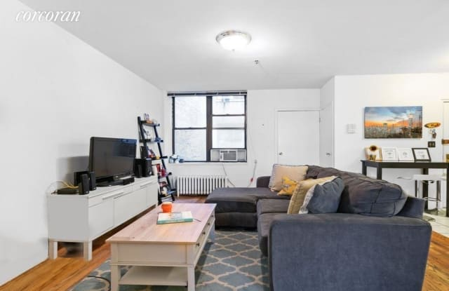 114 East 28th Street - 114 East 28th Street, New York, NY 10016