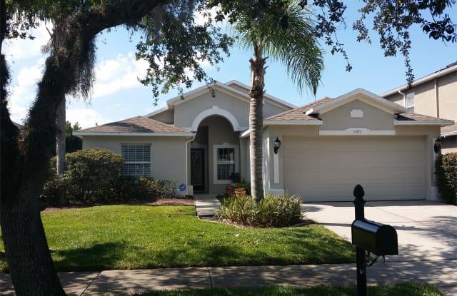 15571 Amberbeam Blvd - 15571 Amberbeam Boulevard, Winter Garden, FL 34787