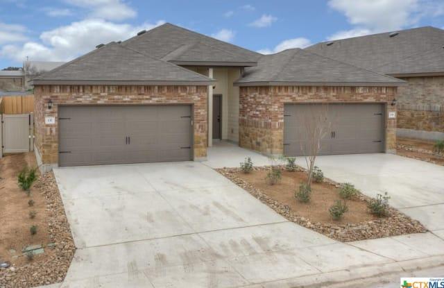 137 Joanne Cove - 137 Joanne Cove, Guadalupe County, TX 78130