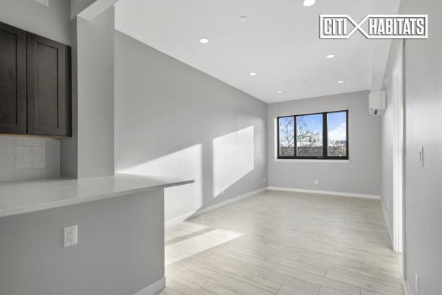 749 East 133rd Street - 749 E 133rd St, Bronx, NY 10454