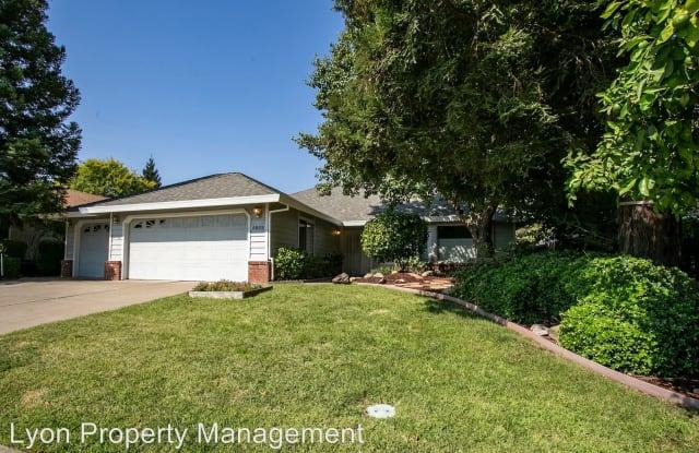 5809 Lincoln Avenue - 5809 Lincoln Avenue, Rocklin, CA 95677