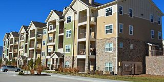 100 Best Apartments In Colorado Springs Co With Pics