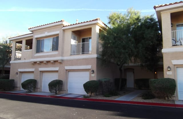 251 S. Green Valley Pkwy #1312 - 251 South Green Valley Parkway, Henderson, NV 89052