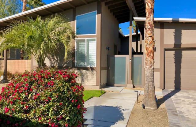 4325 Vantage Lane - 4325 Vantage Lane, Palm Springs, CA 92262