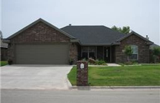 2225 Republic Avenue - 2225 Republic Ave, Abilene, TX 79601