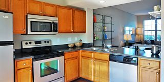 20 Best Apartments In Frankfort Ky With Pictures
