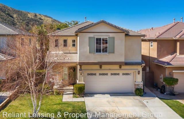 28215 Lorita Lane - 28215 Lorita Ln, Los Angeles County, CA 91350