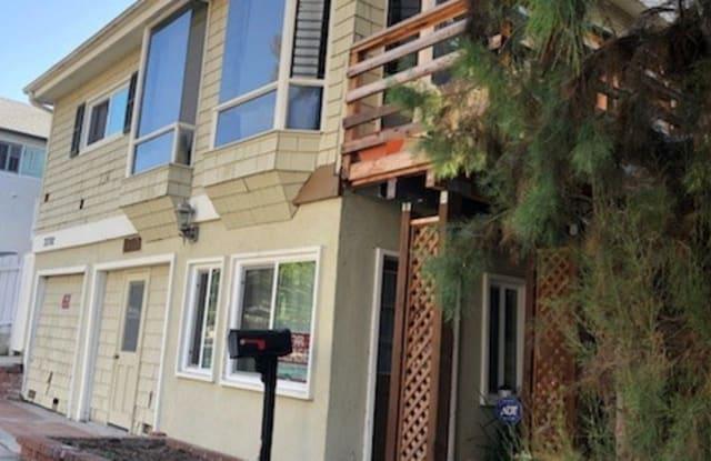 33792 Olinda Drive - 33792 Olinda Drive, Dana Point, CA 92629