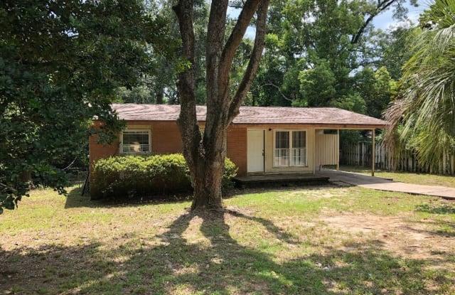 2211 Oxford Dr - 2211 Oxford Road, Tallahassee, FL 32304