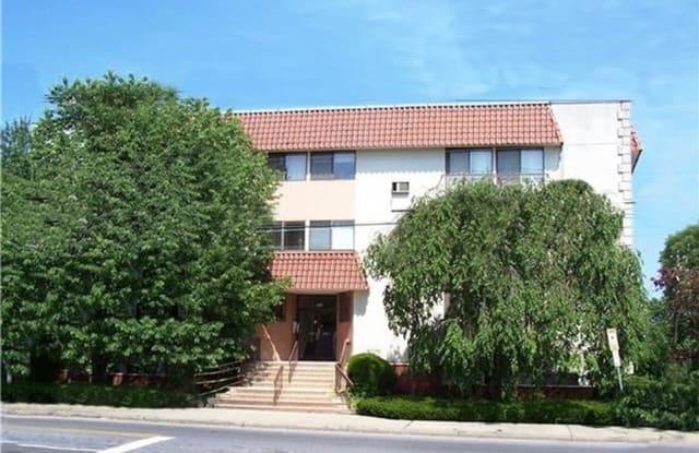 300 Seaside Ave - 300 Seaside Avenue, Stamford, CT 06902