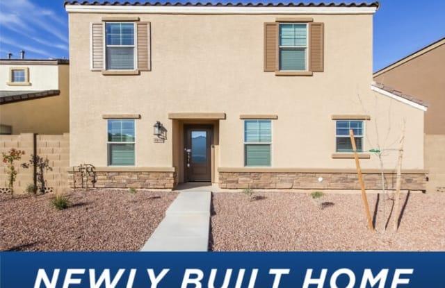 3935 S 82nd Dr - 3935 S 82nd Dr, Phoenix, AZ 85043