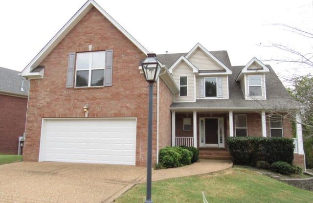 5004 Walden Woods Drive - 5004 Walden Woods Drive, Nashville, TN 37076