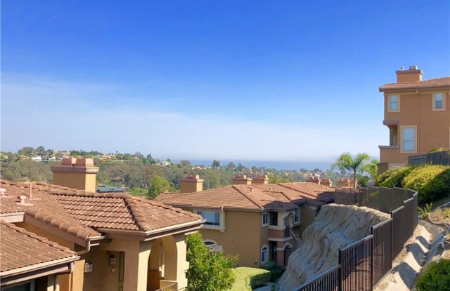 30902 Clubhouse Drive - 30902 Clubhouse Dr, Laguna Niguel, CA 92677