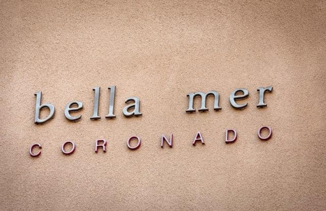 Elán Bella Mer Coronado Apartments - 220 Orange Avenue, Coronado, CA 92118