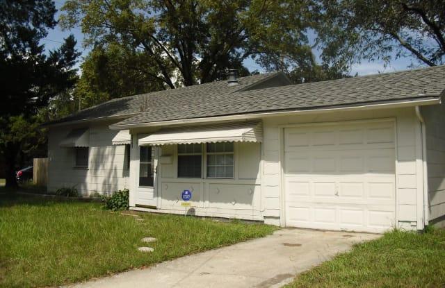 2763 Commonwealth Ave. - 2763 Commonwealth Avenue, Jacksonville, FL 32254