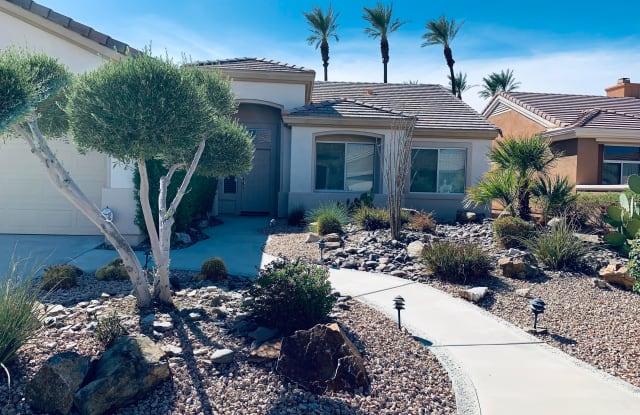 35427 Tedesca Drive - 35427 Tedesca Drive, Desert Palms, CA 92211