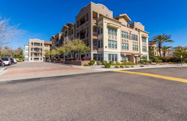 7291 N SCOTTSDALE Road - 7291 N Scottsdale Rd, Scottsdale, AZ 85258