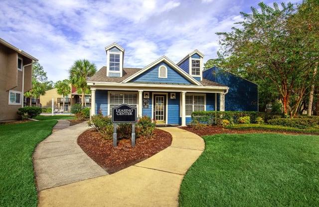 Heron Walk - 7400 Powers Ave, Jacksonville, FL 32217