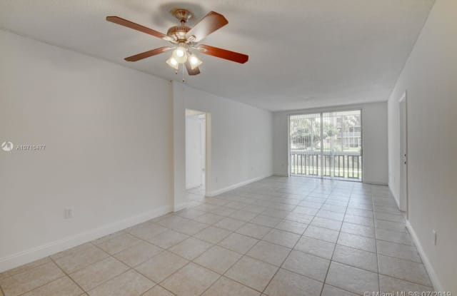 6701 NW 169 th St - 6701 NW 169th St, Country Club, FL 33015