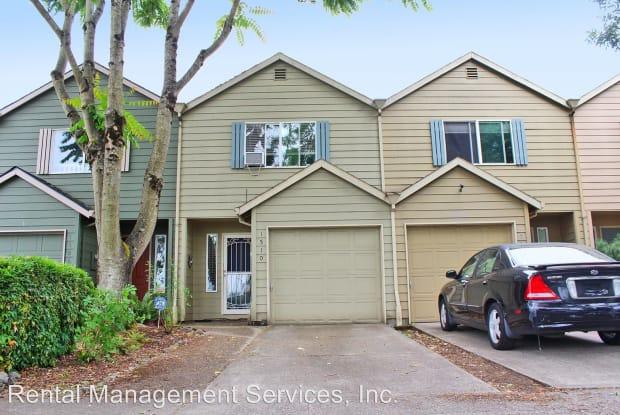 1510 N Highland St - 1510 North Highland Street, Portland, OR 97217