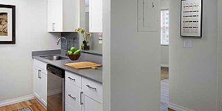 1 Bedroom Apartments For Rent In Ri   Top 36 1 Bedroom Apartments For Rent In Providence Ri