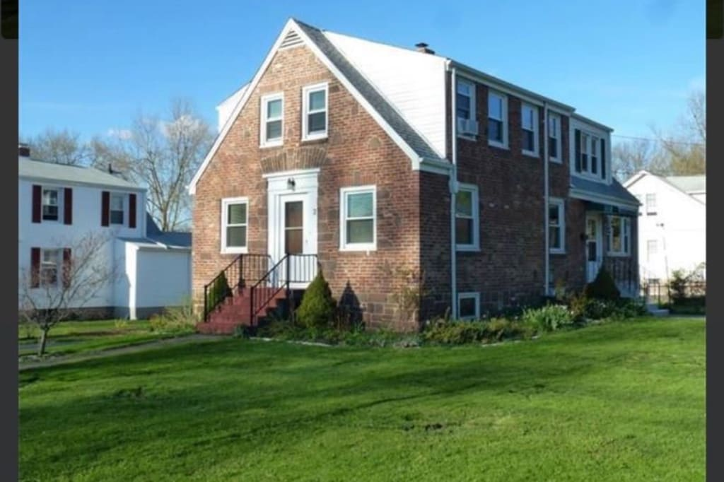 20 Best Apartments In New Britain, CT (with pictures)!