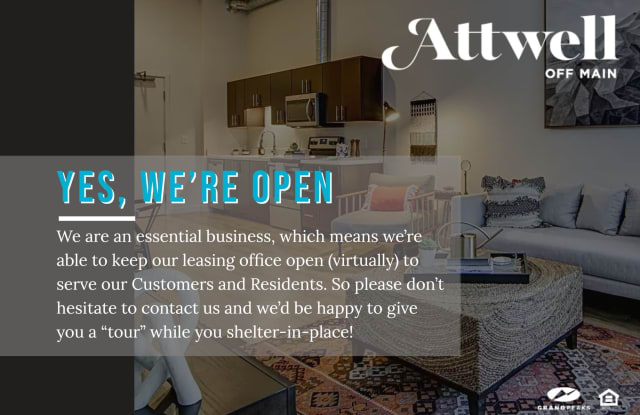 Attwell off Main - 12790 SW Ash Ave, Tigard, OR 97223