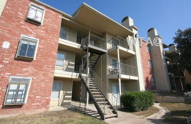 7001 SOUTH CONGRESS - 7001 South Congress Avenue, Austin, TX 78745
