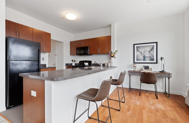 40 Best Apartments For Rent In Yonkers NY With Pictures Gorgeous No Fee 1 Bedroom Apartments Nyc Concept Painting